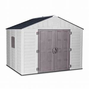 6 x 10 shed plans 6x12 trailer Learn how Lidya
