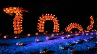 Great Pumpkin Blaze Cortlandt Manor by The 2014 Great Jack O Lantern Blaze A Nightly Display Of