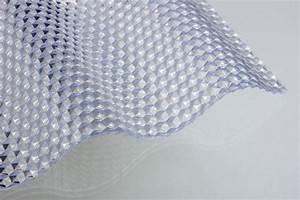 Wellplatten Polycarbonat Hagelfest : 2 5 mm lichtplatten wabenstruktur welle sinus klar hpm shop ~ Orissabook.com Haus und Dekorationen