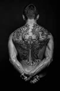 hochzeitsgeschenk verpacken die besten 100 ideen für frauen und männer tattoos zenideen