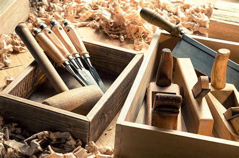 woodworking ideas  beginners