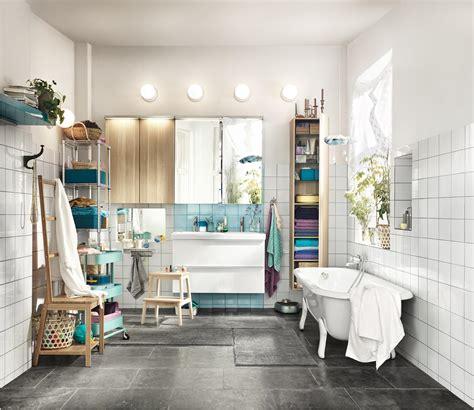Badezimmer Gestalten • Bilder & Ideen • Couch