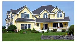 Exterior Paint Colors For Florida Homes by Economy Paint Supply Exterior Ideas That Will Turn Your Neighbors Green With