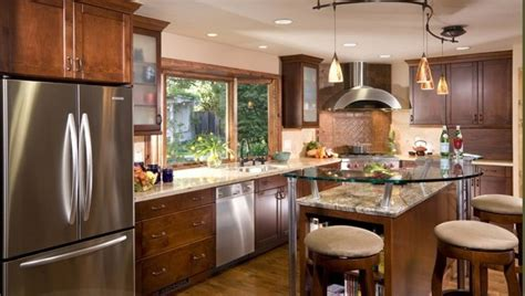 kitchen cabinets berkeley ca bellmont usa kitchens and baths manufacturer