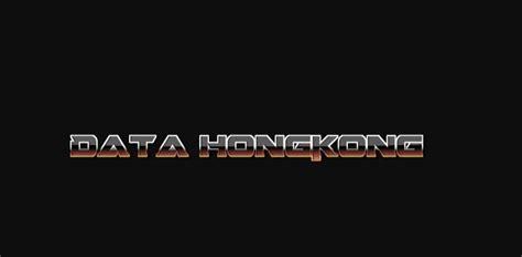 situs pengeluaran togel hongkong terlengkap  data hk pengeluaran hk keluaran hk result