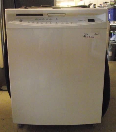 dishwashers ge dishwashers  sale