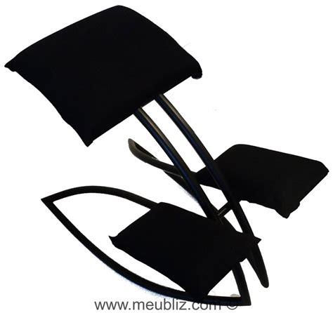 siege starck siège mister bliss par philippe starck meuble design