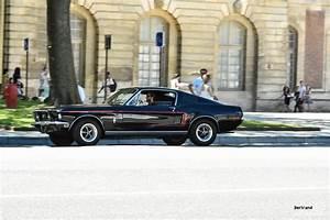Prix D Une Mustang : essai d 39 une ford mustang fastback au volant d une l gende news d 39 anciennes ~ Medecine-chirurgie-esthetiques.com Avis de Voitures