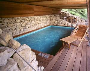 Pool Rechteckig Stahl : poolness reutlingen stuttgart t bingen schwimmbad schwimmbeckentypen ~ Markanthonyermac.com Haus und Dekorationen