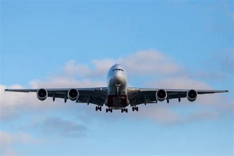 Six Countries Restrict Travel From India Amid Covid-19 ...
