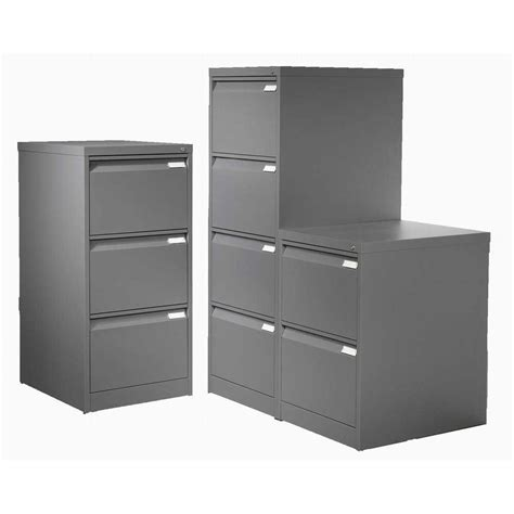 office furniture storage cabinet metal office storage cabinets decor ideasdecor ideas