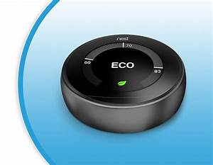 Nest Smart Ac Thermostats