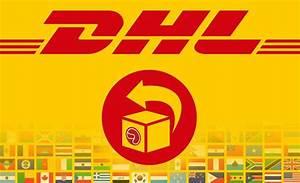 Dhl Paket Dänemark : 24helmets dhl retourenlabel paket f r de oder international ~ Orissabook.com Haus und Dekorationen