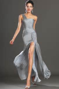 silver cocktail dress with sleeves best dress choice
