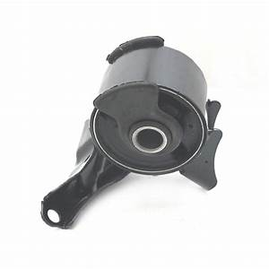 Dea 1pc Engine Motor Mount Front Right For 1998