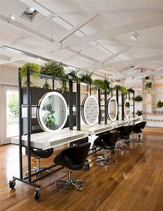 Best, Images, About, Beauty, Home, Salon, Decor, Ideas, 37