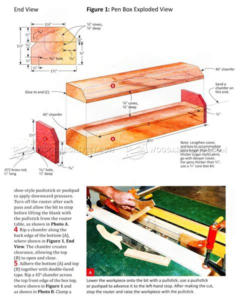 personal woodworking plans  projects