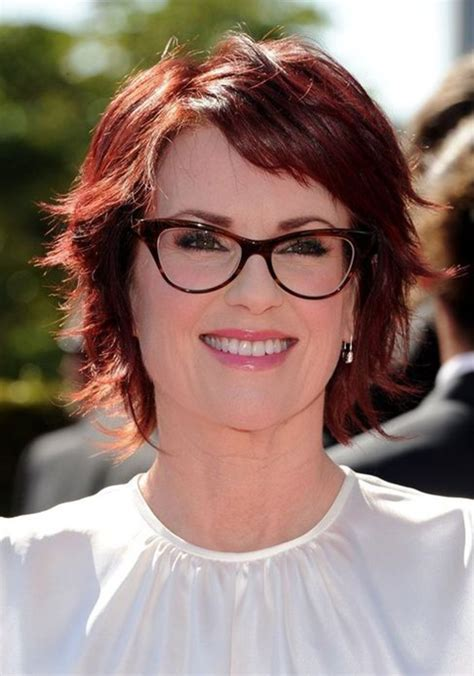 hairstyles  women  glasses hairstyles  haircuts lovely hairstylescom