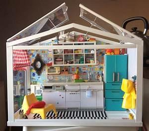 Kleines Gewächshaus Ikea : ikea socker greenhouse till helene pinterest kind ~ Michelbontemps.com Haus und Dekorationen