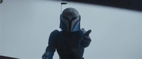 Who is Bo-Katan Kryze in The Mandalorian? Where will fans ...