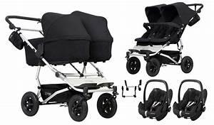 Babydecken Für Kinderwagen : mountain buggy kinderwagen und zubeh r online kaufen ~ Buech-reservation.com Haus und Dekorationen