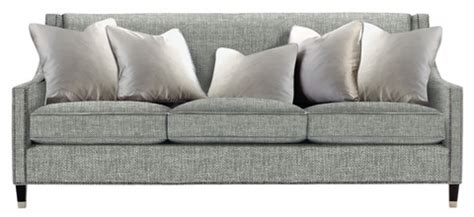 palisades sofa  bernhardt sofas