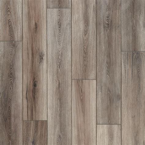 Kitchen Paint Ideas Oak Cabinets - laminate floor home flooring laminate wood plank options mannington flooring