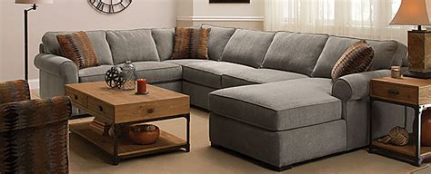 raymour and flanigan sectional raymour and flanigan sectional sofas sectional sofa design
