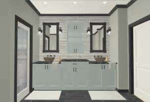 home designer 2017 bathroom webinar youtube