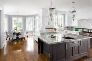 traditional kitchen island kitchen island with sink kitchen traditional with grey dining table gray dining table