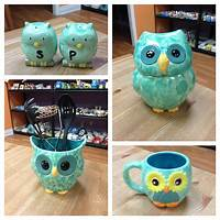 owl kitchen decor Owl kitchen items... Hoo doesn't love owls!? | Made In Our ...