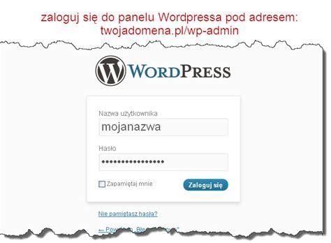 Wordpress Backup Plugin Backwpup, Czyli Kopia Zapasowa Bez