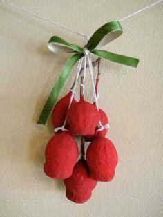bush christmas fun  mas activities   kids nitv