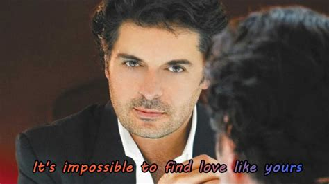 Nassiny El Donia (english Subtitle)