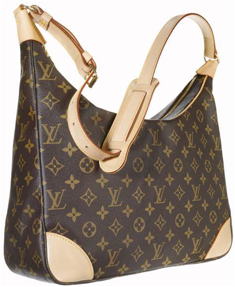 spot  fake louis vuitton bag fashionhance