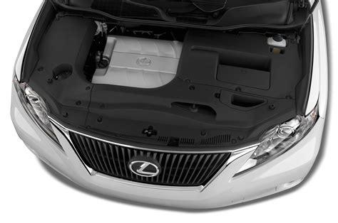 how cars engines work 2010 lexus rx parental controls 2010 lexus rx350 lexus luxury crossover suv review automobile magazine