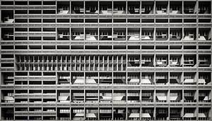 Le Corbusier Berlin : d habitation ~ Heinz-duthel.com Haus und Dekorationen