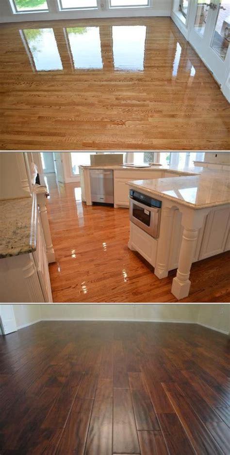 Wooden Floor Restoration Cost  Morespoons #a5620da18d65