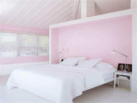 pink walls bedroom light pink bedroom www pixshark com images galleries with a bite