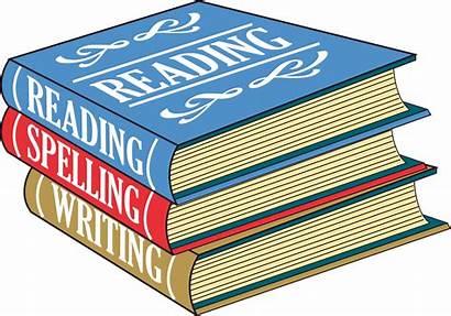 English Language Arts Books Curriculum Programs