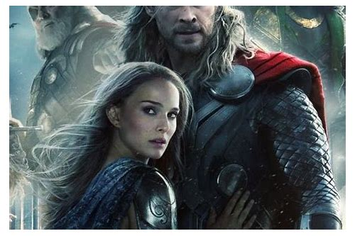 thor 1 download full movie in hindi