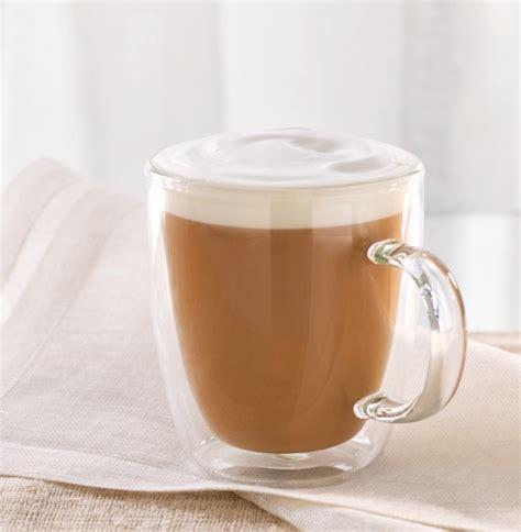 tea latte english breakfast tea junglekey co uk image 50