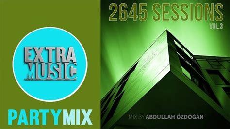 Mix By Abdullah Özdoğan