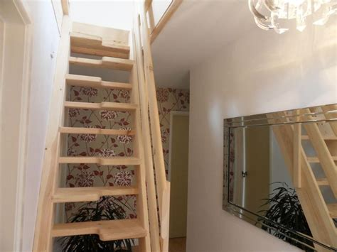 17 Best Images About Spacesaver Stairs For Lofts On