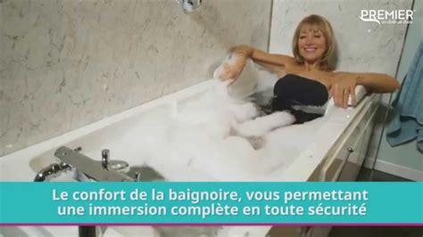 bureau de poste marseille 13009 baignoire a porte 28 images 25 best ideas about porte