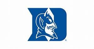 2016 Duke Blue Devils Football Schedule