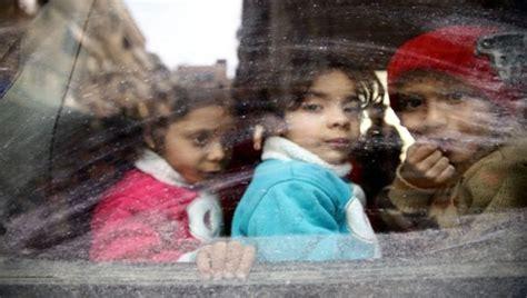 7 años de guerra en Siria En Profundidad teleSUR