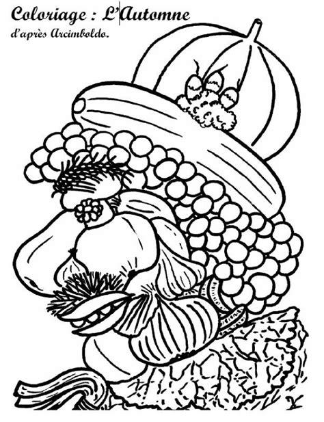 que cuisiner avec des poireaux automne arcimboldo arts visuels à l 39 ecole
