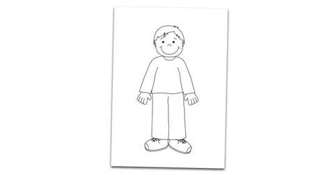 Dibujos Para Colorear Faciles Para Ninos De Tres Anos