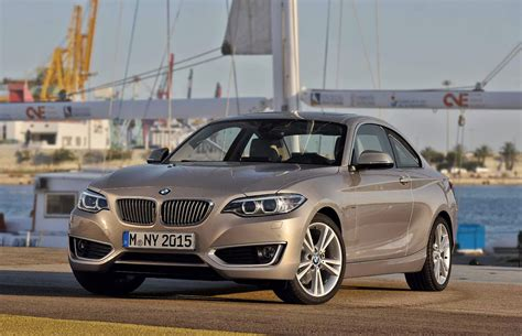 Best Car 25k by 2014 Fastest Car 25k Autos Post